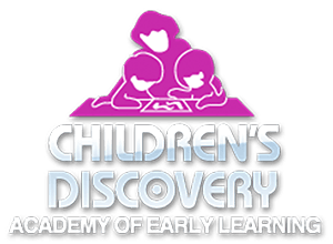 Childrens Discovery
