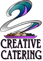 Creative Catering
