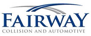 fairway-collision-automotive