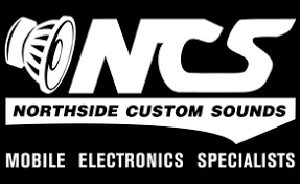 NorthsideCustomSounds
