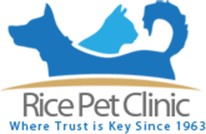 Rice Pet Clinic